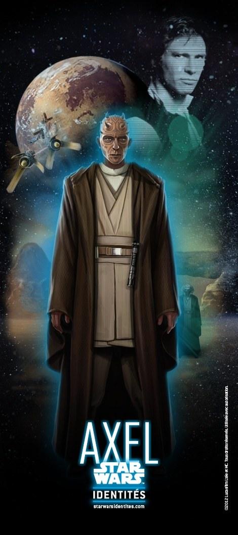 Star Wars Identities - Page 8 Starwa10