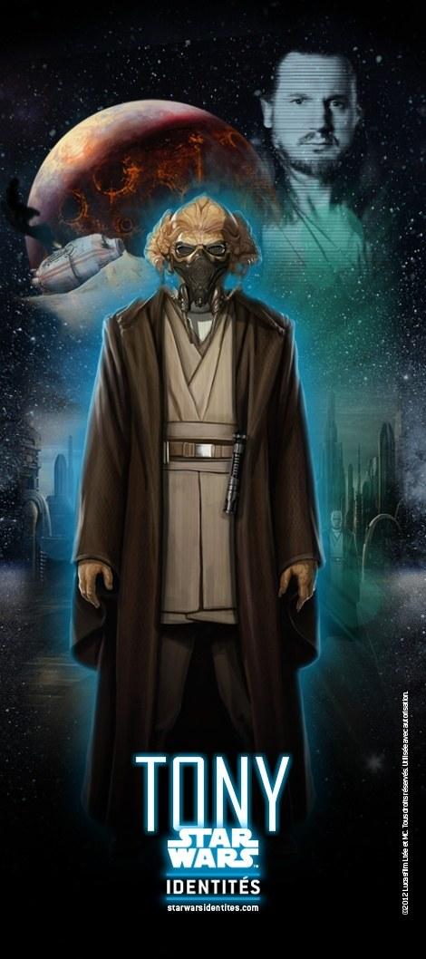 Star Wars Identities - Page 8 Starwa11