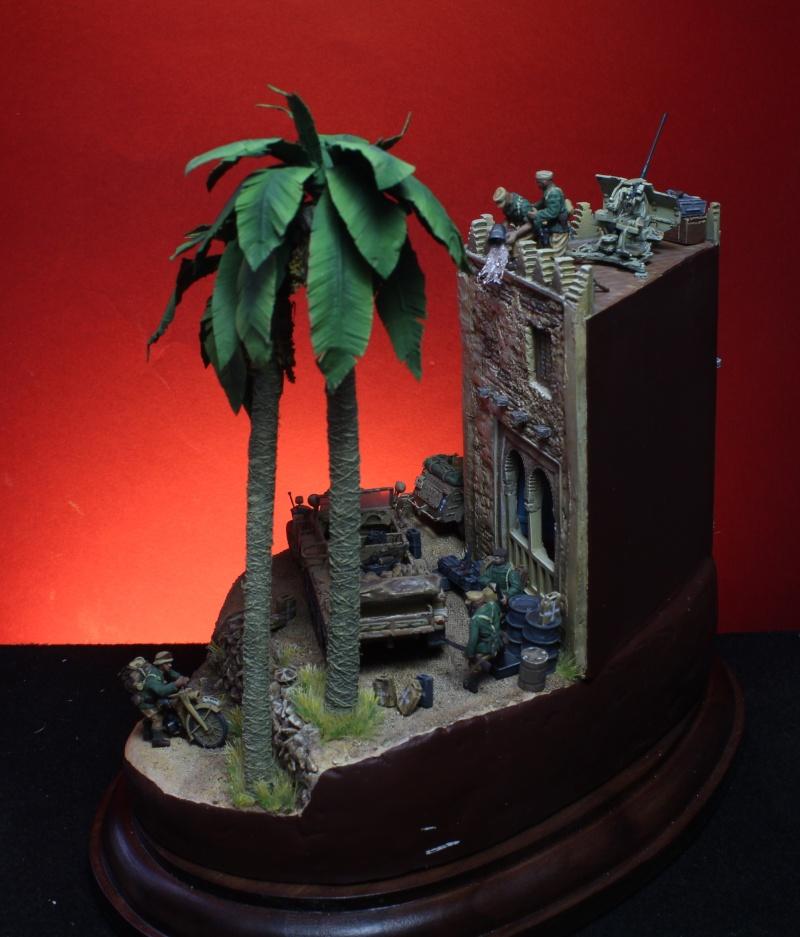 Diorama a 1/72 del Afrika korps Img_5516