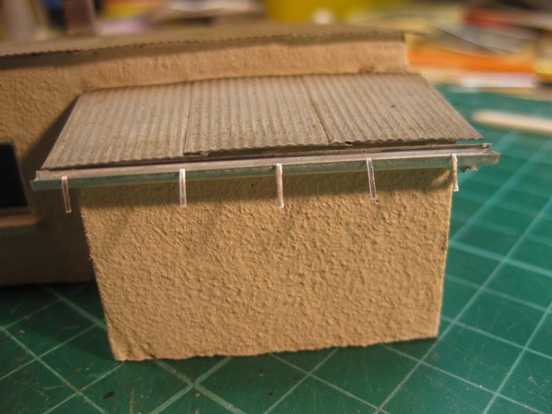 erweiterung meiner anlage kfl hof von lars seite 4. Black Bedroom Furniture Sets. Home Design Ideas