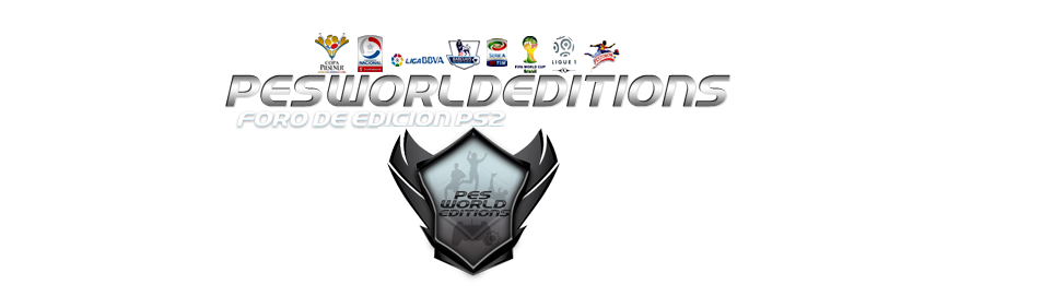 Pro Evolution Soccer PC Logo_w15