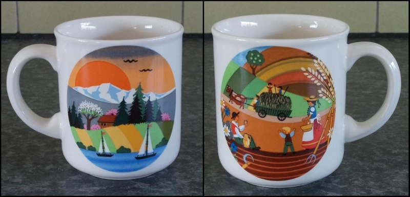 Have we got this mug with farming & yacht pictures are SEASONS Dscn3412