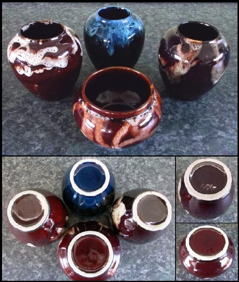 A 107 vase .... Dscn3517