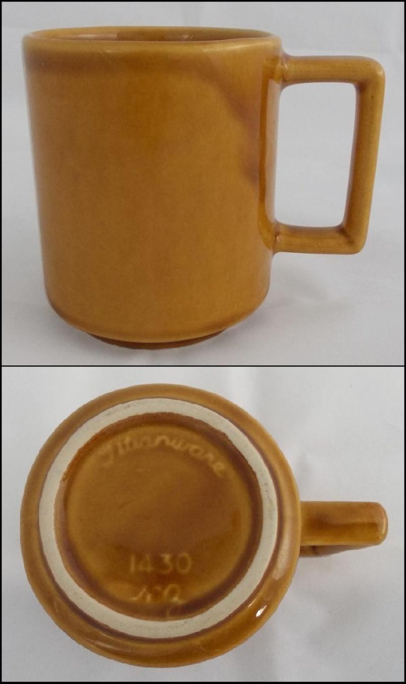 A C/L 1430 mug for the gallery. Dscn4015