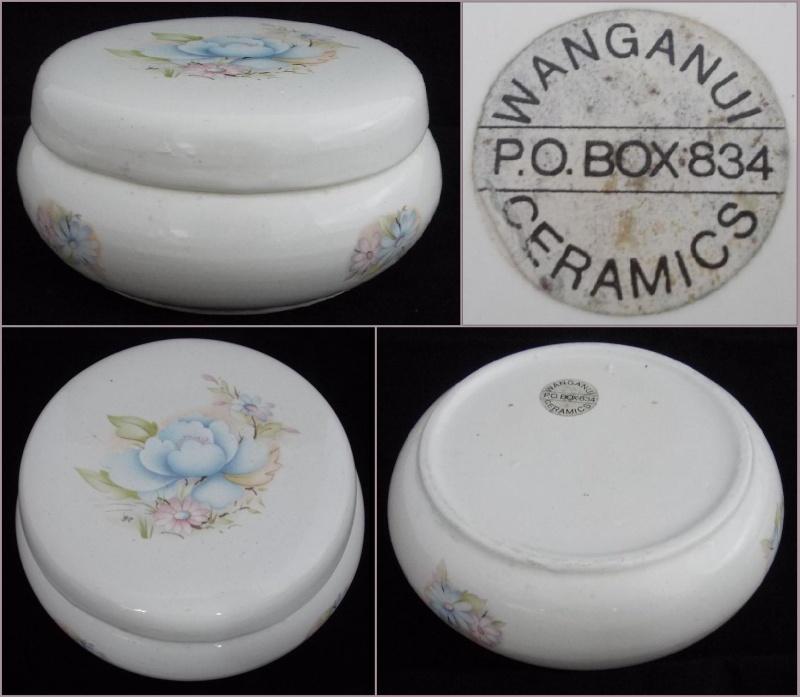 Wanganui Ceramics bowl Dscn4125