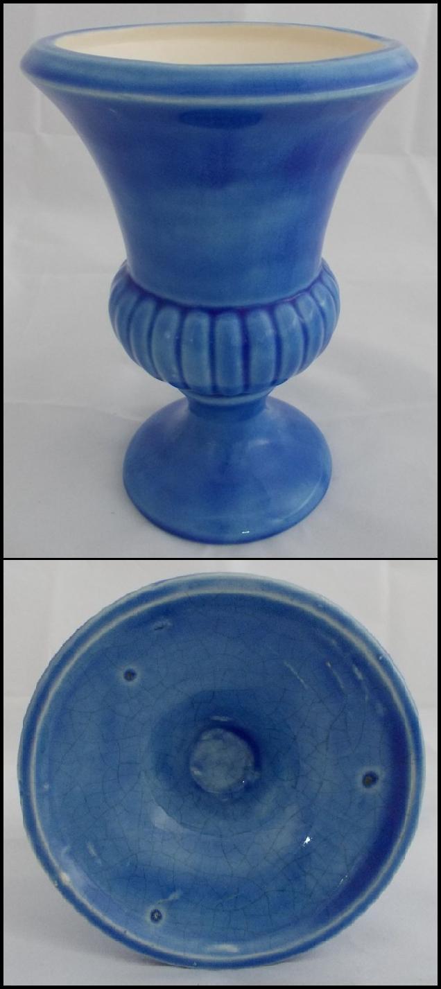 Titian mug from hon-john Dscn4126