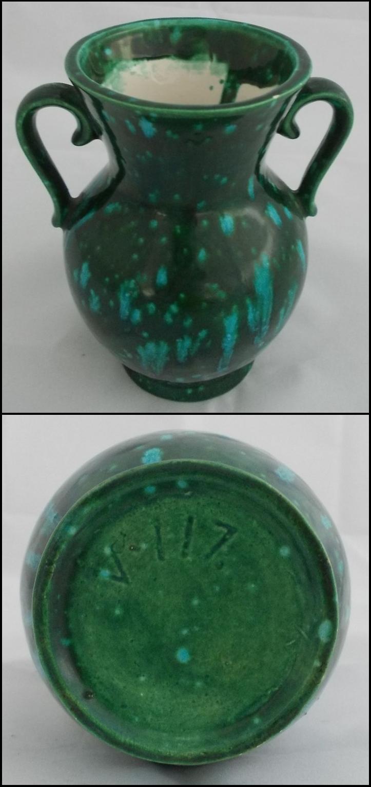 Titian mug from hon-john Dscn4128