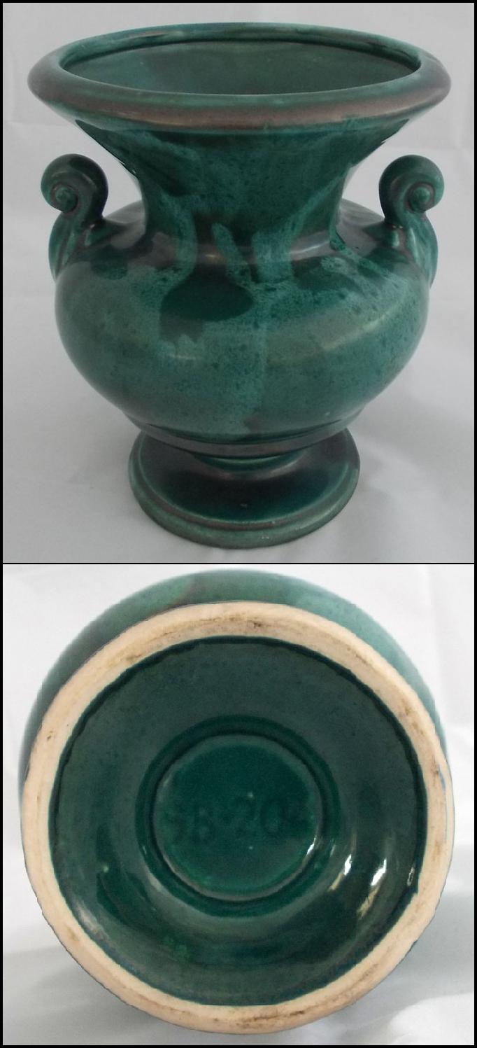 Titian mug from hon-john Dscn4129