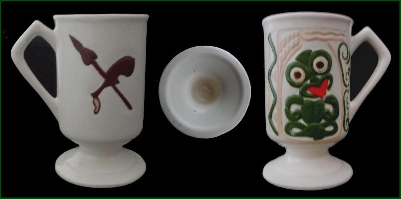 Titian mug from hon-john Dscn4311