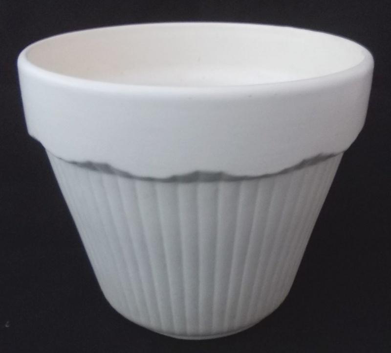 Bulb bowls & flower Pots from a Crown Lynn leaflet Dscn4411