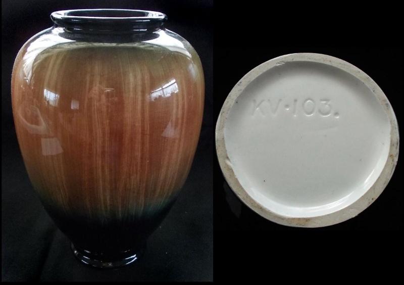 Titian KV.103. tall vase Dscn7012
