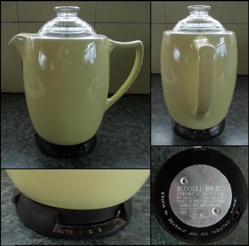 Crown Lynn / Russell Hobbs coffee perk? & Electric Jugs - Page 2 Perc10