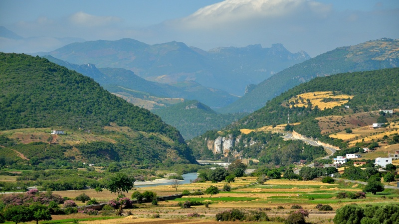 route Oued Laou / Chaouen 2-la_c10