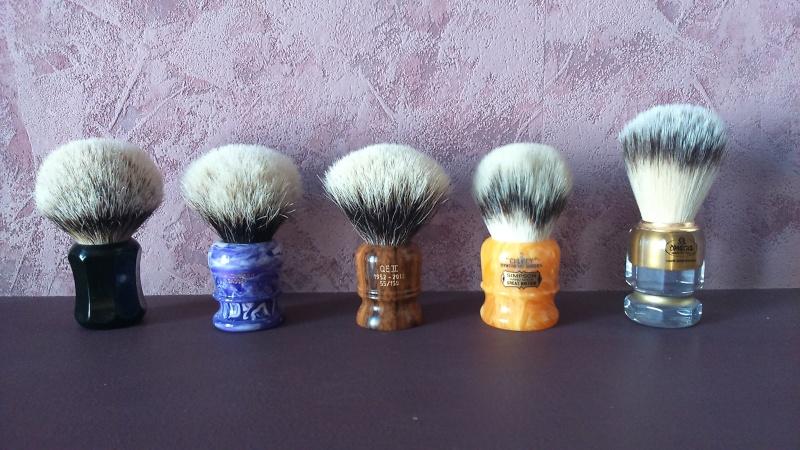 Blaireaux Wiborg Shaving - Page 2 Dsc_0016