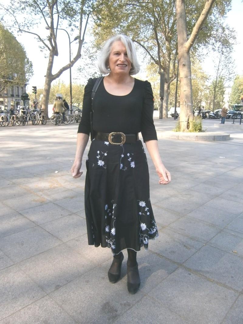 Quelle jupe pour quelle morphologie ? P4110013