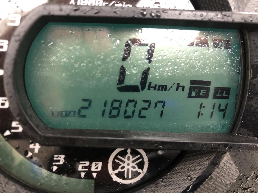 Le plus fort kilométrage - Page 14 B13c4610