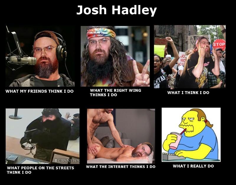 Josh Hadley Photoshop Thread Hadley10