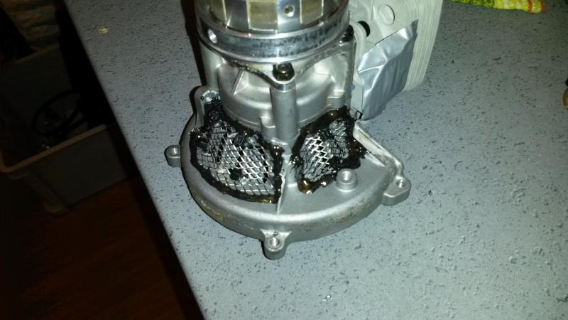 filtre bas moteur 20141025