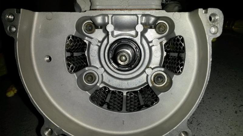 filtre bas moteur 20141027