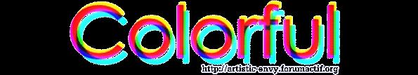 Lois du forum Colorf11