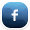 Moi , Hime :3 Facebo10