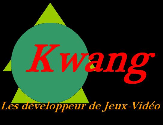 Choix de logo Logo10
