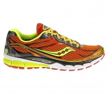 Oggi ho comprato per correre... - Pagina 11 2a81af11
