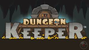 France Fight - Dungeon Keeper