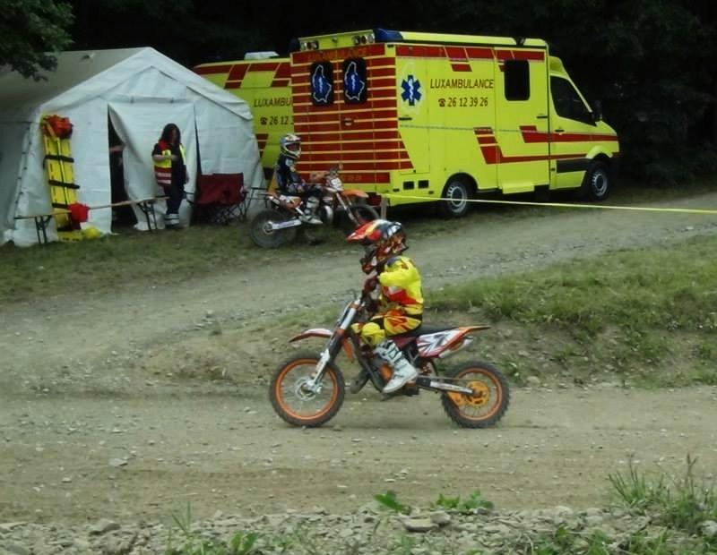 Motocross MCKB Bockholtz/Goesdorf  - 27 juillet 2014 ... 021