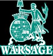 Motocross Warsage - 31 août 2014 ... 110