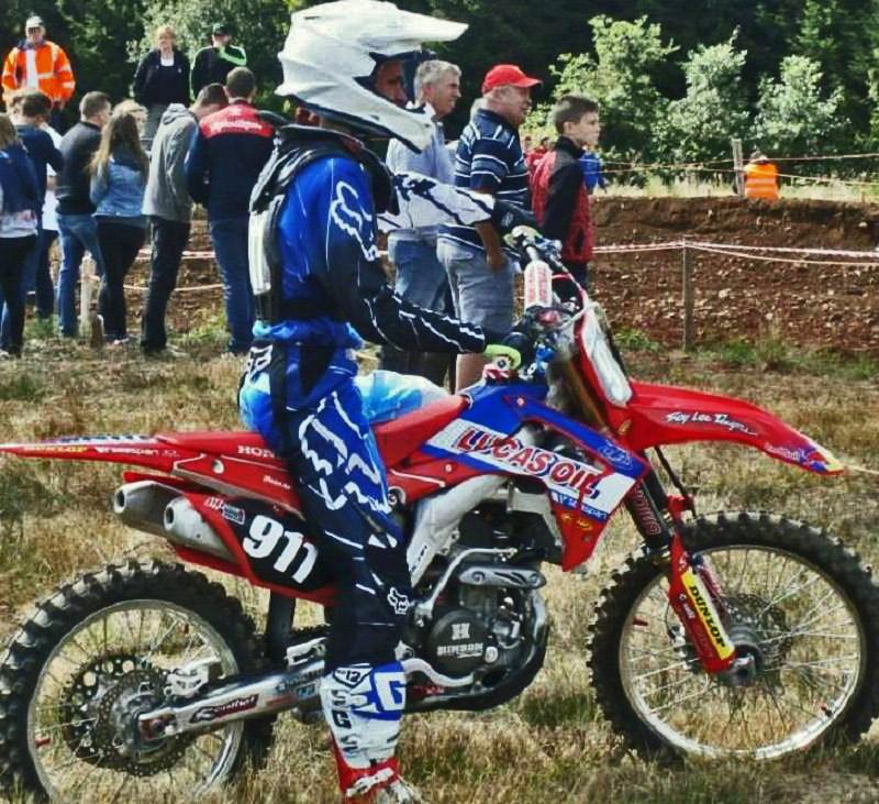 Motocross Warsage - 31 août 2014 ... 11123