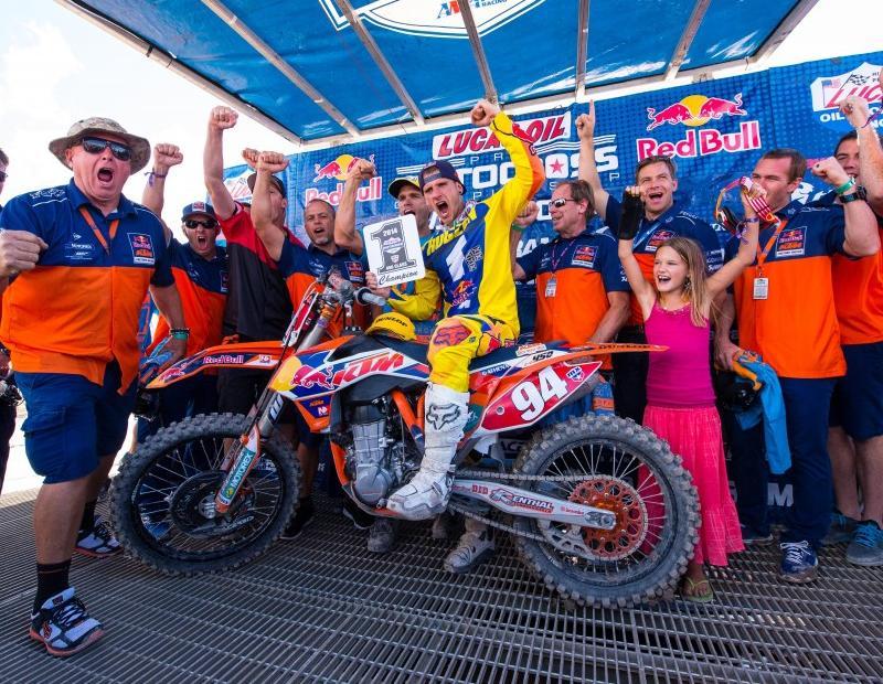Motocross Warsage - 31 août 2014 ... 11125