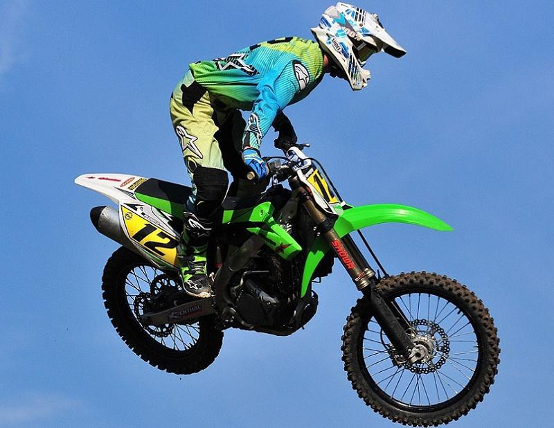 Motocross Warsage - 31 août 2014 ... 11139