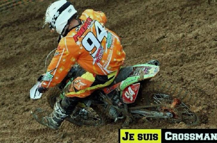 Motocross Warsage - 31 août 2014 ... 11159