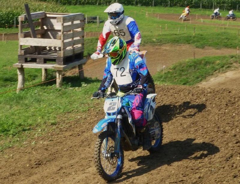 Motocross Warsage - 31 août 2014 ... 11161