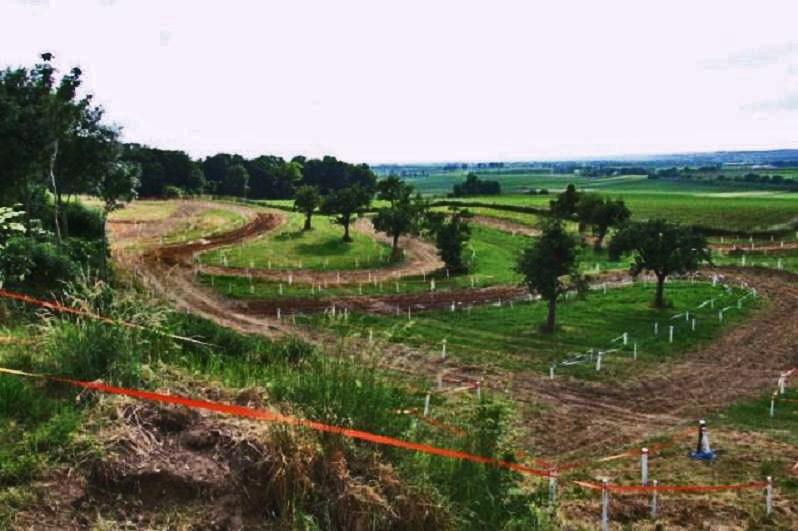 Motocross Warsage - 31 août 2014 ... 11173