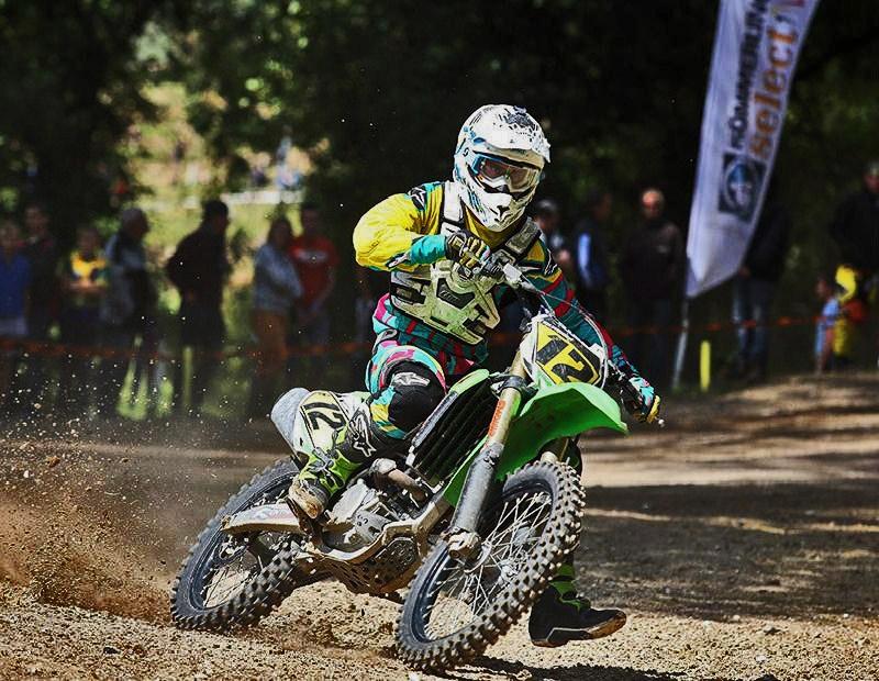 Motocross Warsage - 31 août 2014 ... 11179