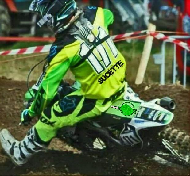 Motocross Warsage - 31 août 2014 ... 11189