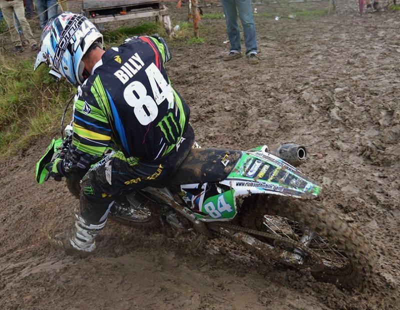 Motocross Warsage - 31 août 2014 ... 11215