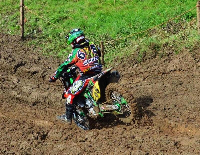 Motocross Warsage - 31 août 2014 ... 11217