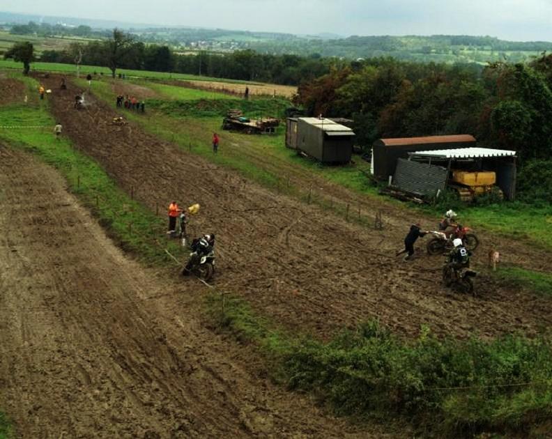Motocross Warsage - 31 août 2014 ... 11219