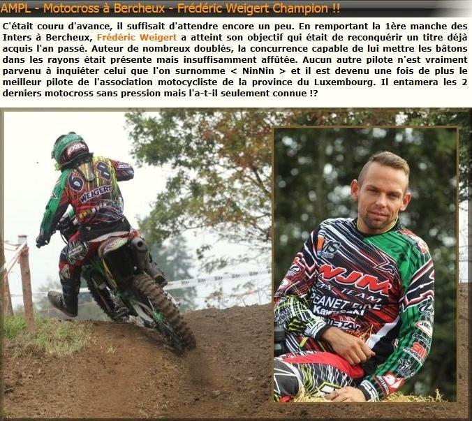 Le blog de Kick Lahaut ... - Page 3 11560