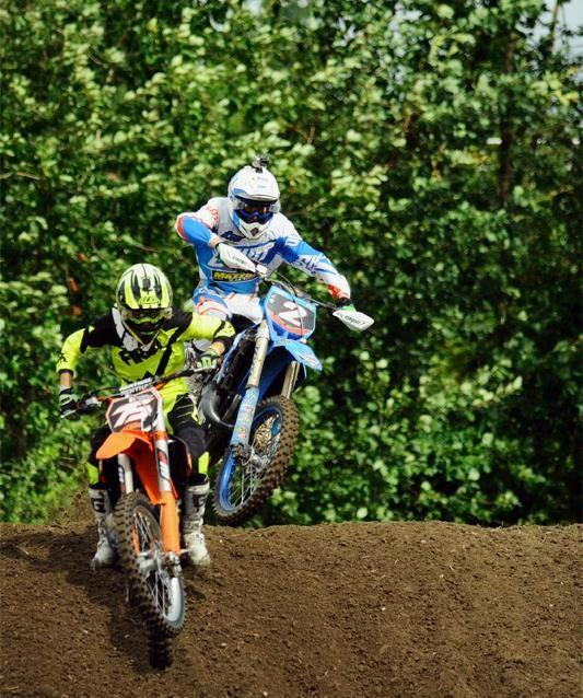 Motocross Wéris - 20 juillet 2014 ... 11710