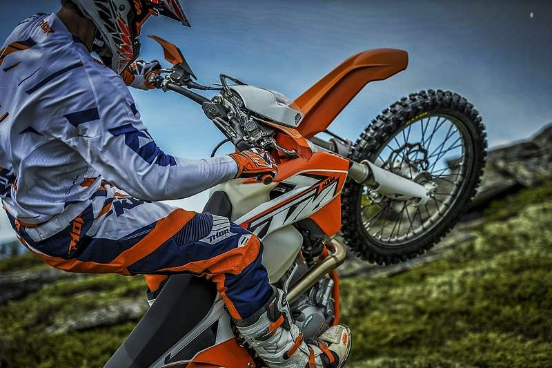 OFFROAD DAY EXC - Honville Cross Country 18 /19 octobre ... 11929