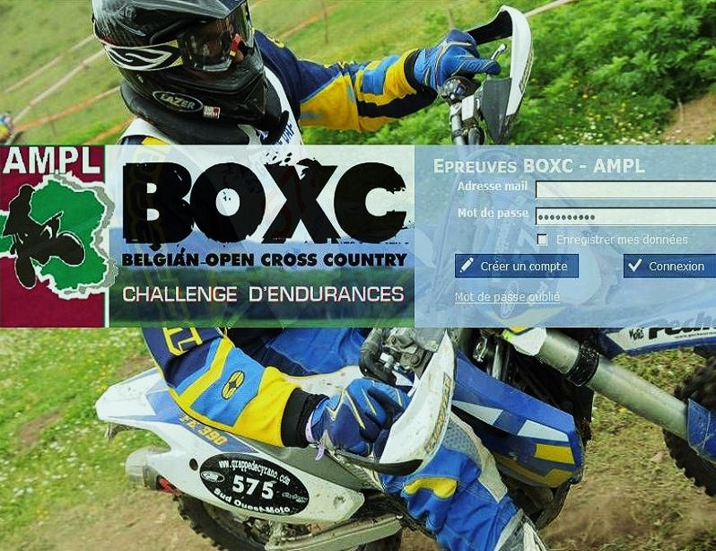 OFFROAD DAY EXC - Honville Cross Country 18 /19 octobre ... 11983
