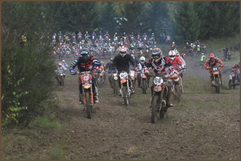 OFFROAD DAY EXC - Honville Cross Country 18 /19 octobre ... 12067