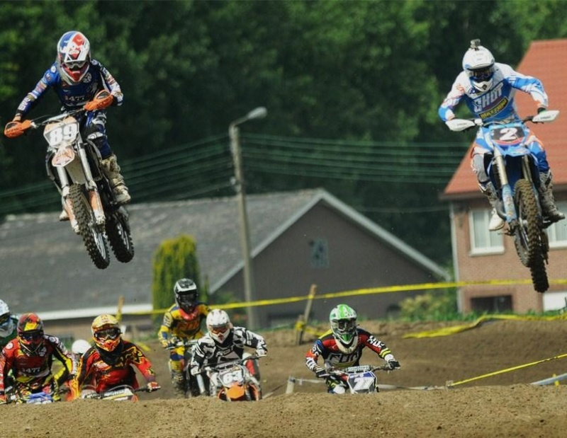 Motocross Wéris - 20 juillet 2014 ... 12107