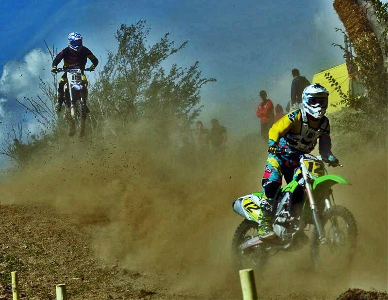Motocross Warsage - 31 août 2014 ... 12138
