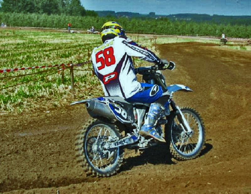 OFFROAD DAY EXC - Honville Cross Country 18 /19 octobre ... 12144