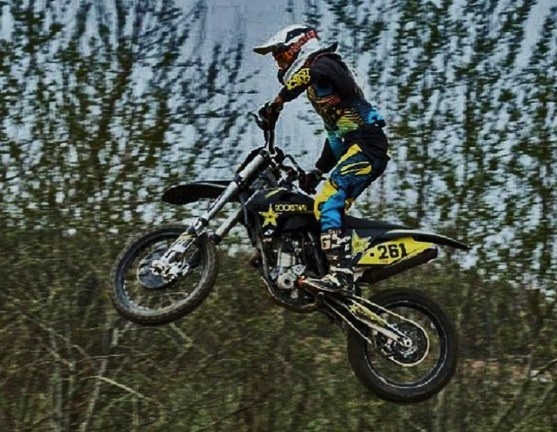 Motocross daverdisse - 30 mars 2014 ... - Page 5 12152